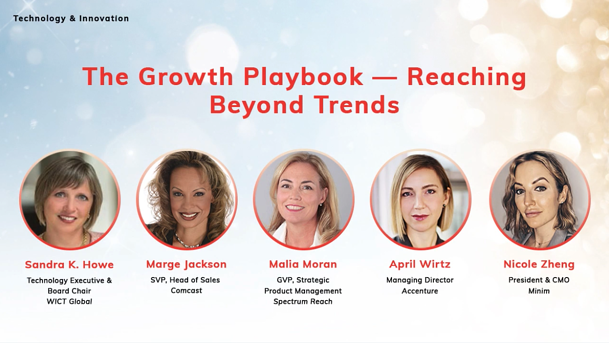 """<img src=""""wict-panel-2021"""" alt=""""Women in Cable Telecommunications WICT 2021 The Growth Playbook panel on internet connectivity"""">"""