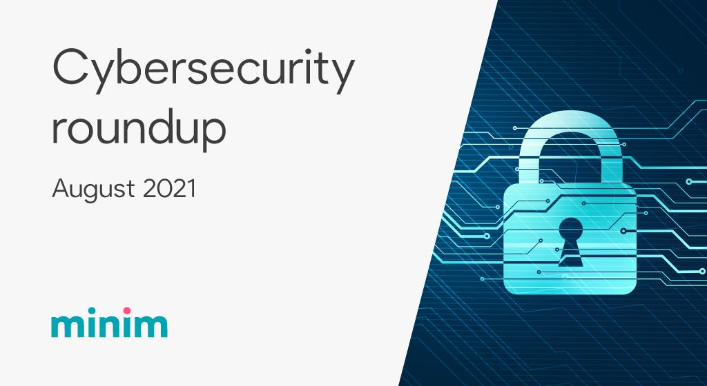 "<img src=""technology-lock-enterprise-cybersecurity-roundup.png"" alt=""technology-lock-enterprise-cybersecurity-roundup"">"