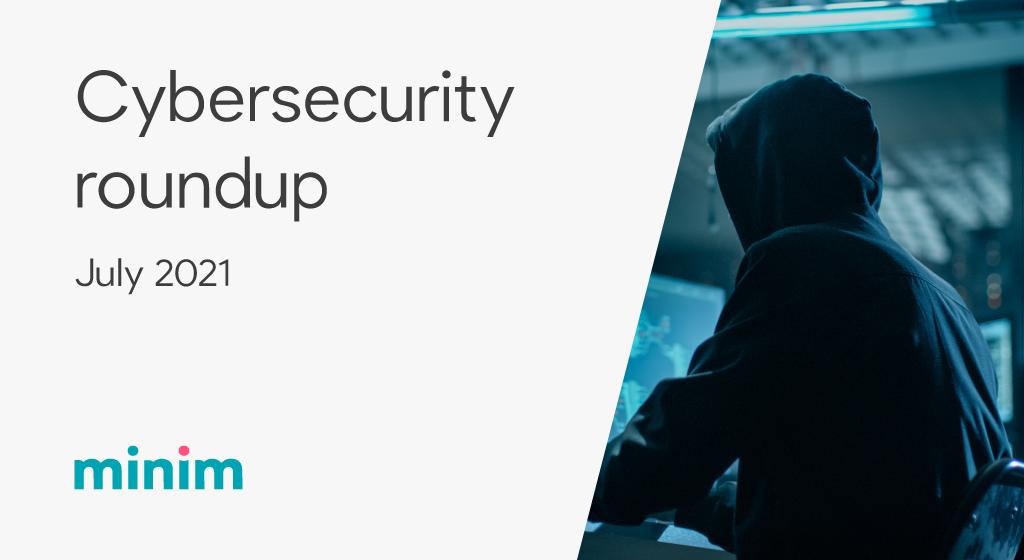 "<img src=""hacker-on-computer-cybersecurity-roundup.png"" alt=""hacker-on-computer-enterprise-cybersecurity-roundup"">"