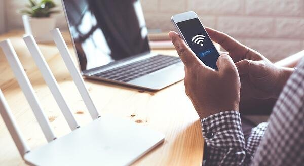 How to test my WiFi speed at home