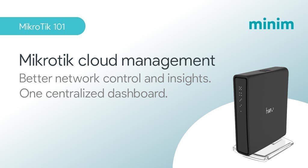 """<img src=""""minim-cloud-managment-with-mikrotik-device-and-minim-logo.jpg"""" alt=""""MikroTik-cloud-management-complete-comtrol-over-your-hardware-fleet-with-a-centralized-dashboard"""">"""