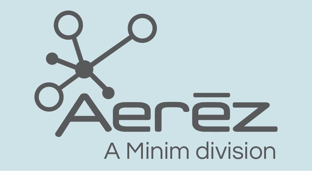 Minim_Aerez header 1024x560px_grey