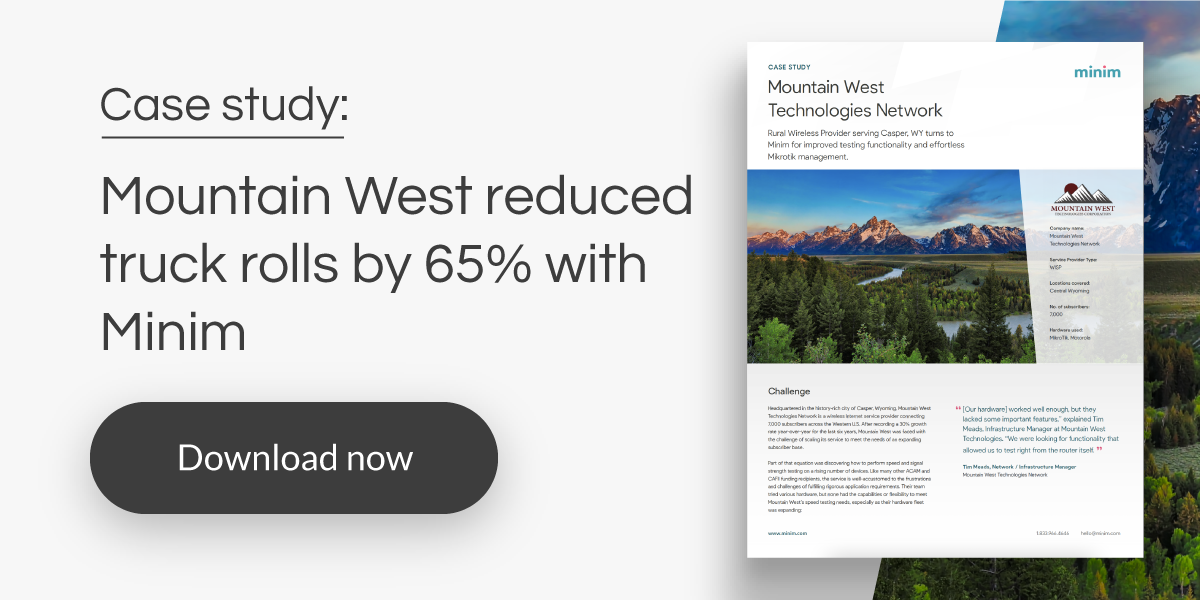 "<img src=""mountain-west-case-study-download.png"" alt=""MikroTik cloud management for Mountain West Technologies case study download"">"