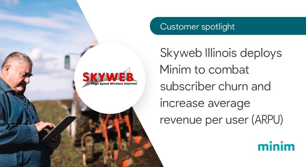 "<img src=""minim-logo-and-skyweb-illinois-logo-customer-case-study.jpg"" alt=""optimized-remote-troubleshooting-skyweb-reaches-new-heights-with-Minim"""">"