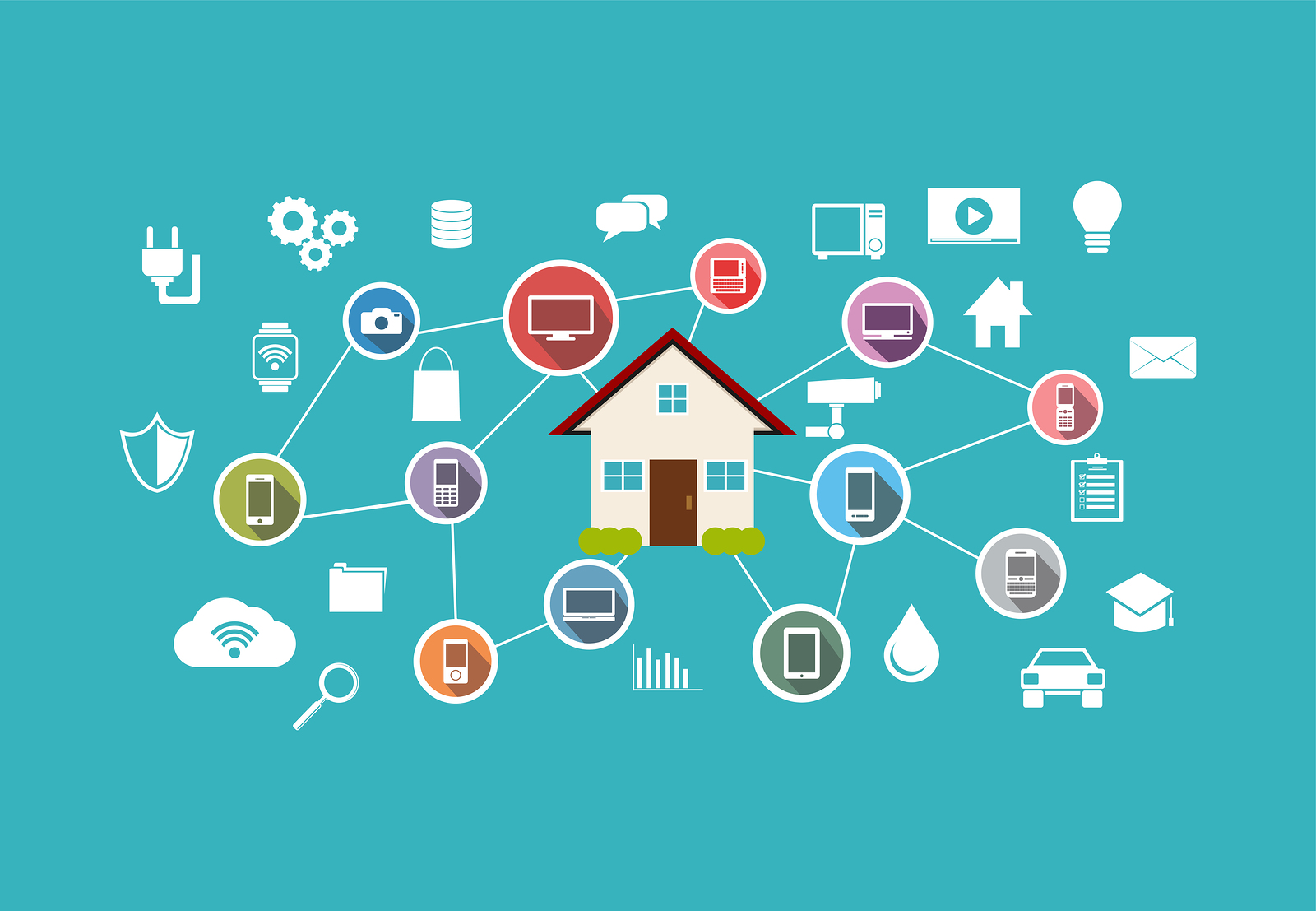 iot-devices-smart-home