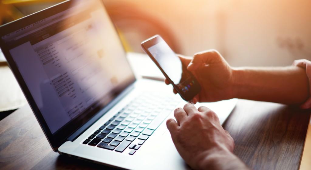Smart home cybersecurity news