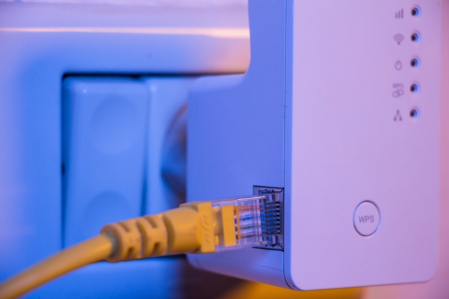 mesh-wifi-plugged-in-ethernet