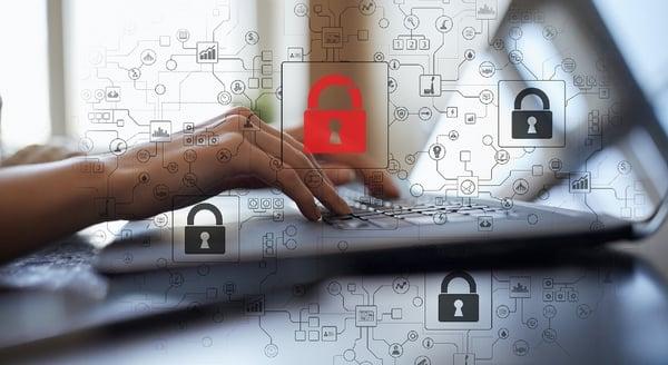 Shodan searches for cybersecurity home defense