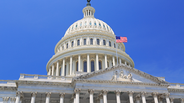 """<img src=""""capitol-building.png"""" alt=""""United-States-Capital-Building-ground-view-the-2021-national-cybersecurity-executive-order-and-what-it-means-for-the-telecom-industry"""">"""