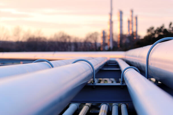 """<img src=""""gas-station-sign-says-""""Out""""-because-all-tanks-are-empty-due-to-colonial-pipeline-hack.jpeg."""" alt=""""7-eleven-out-of-gas-amid-colonial-pipeline-hack-and-shutdown"""">"""