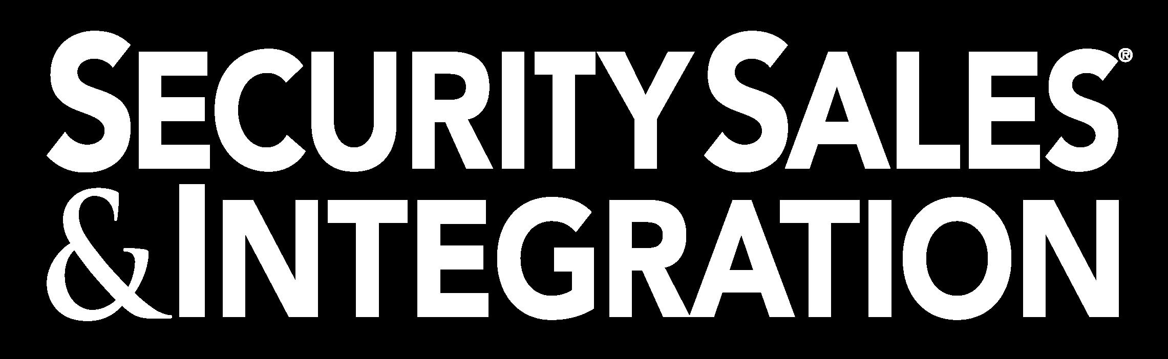 ss-logo-white