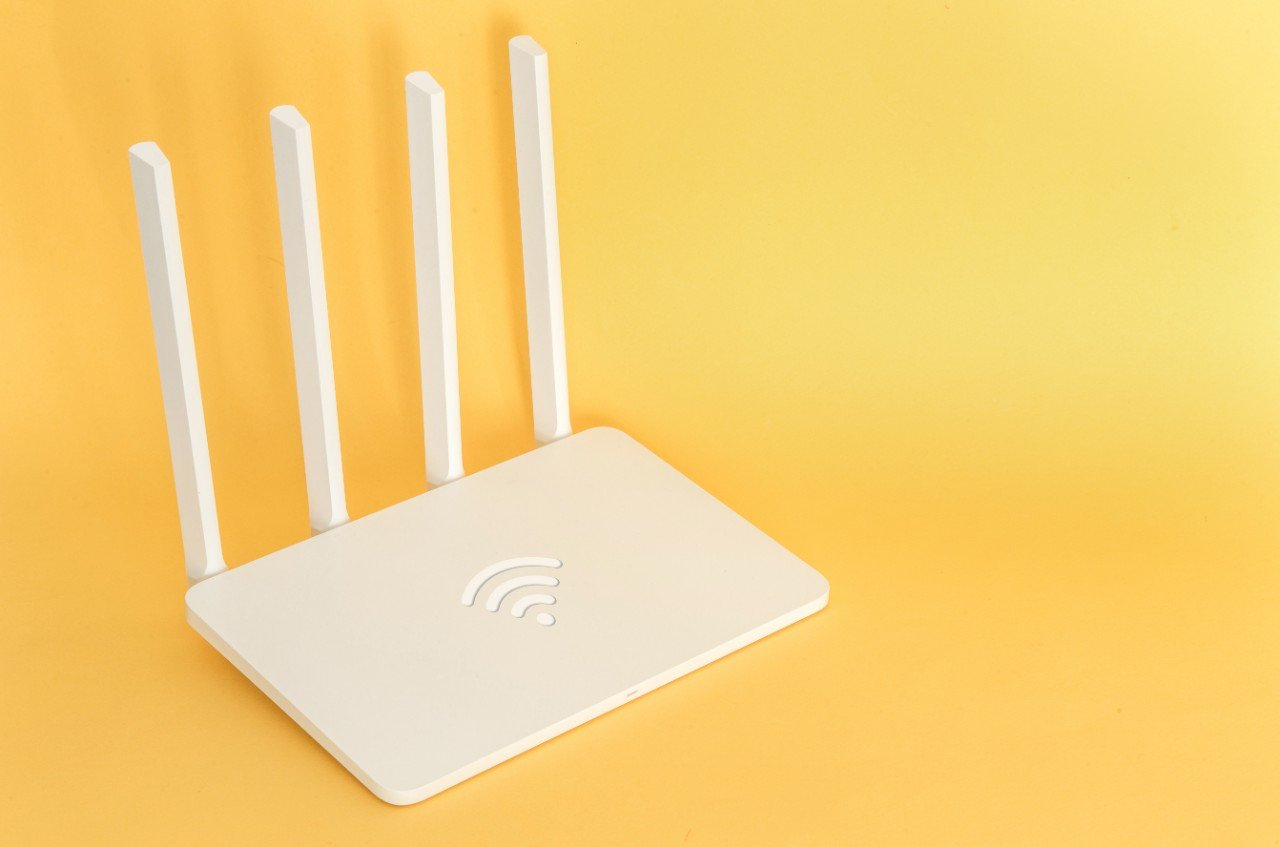 WiFi Channel Selection: Best WiFi Channel For Router