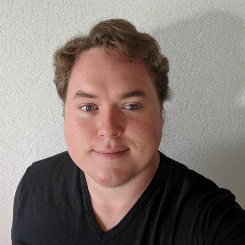 Sam Stelfox