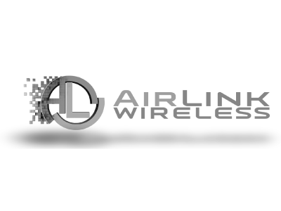 Airlink Wireless logo
