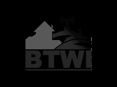 BTWI logo