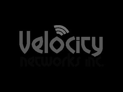 Velocitynetworks logo